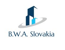B.W.A. Slovakia