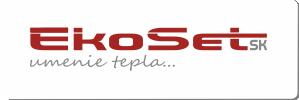 EkoSet-logo-300-100