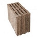 Assortment of walling system