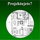 projektujete_stavby