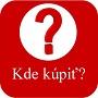 Kde_kupit_leca