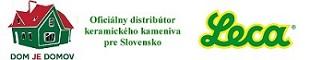 Keramické_domy_Leca