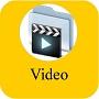 Videogaleria