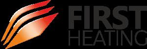 FirstHeating-logo-300-100